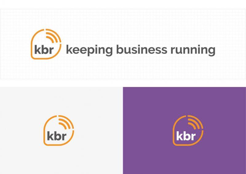KBR Brand Refresh
